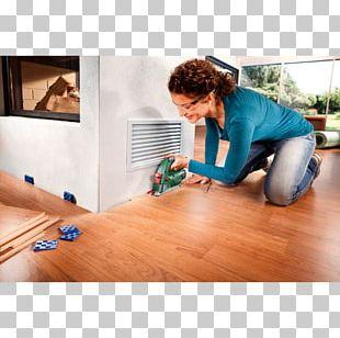 Circular Saw Hand Tool Robert Bosch GmbH Blade PNG