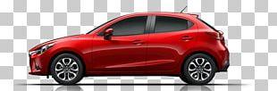Mazda Demio Car Mazda CX-5 Mazda MX-5 PNG