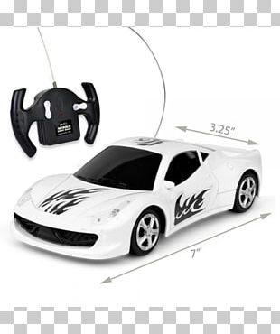 Radio-controlled Car Radio Control Remote Controls Quadcopter PNG