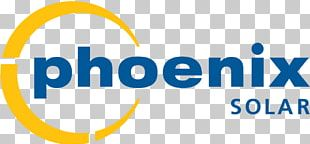 Solar Power Phoenix Solar Solar Panels Photovoltaics Photovoltaic System PNG