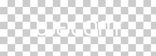 United States Of America Event Tickets Bitcoin Wheel Of Fortune Khabib Nurmagomedov PNG