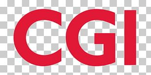 CGI Group NYSE Information Technology Consultant Logo PNG