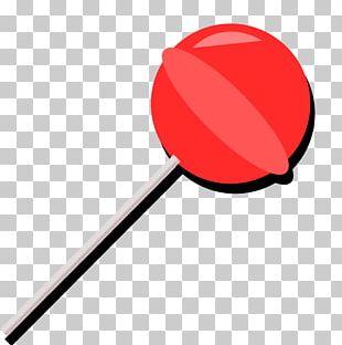 Drawing Pin Emoji PNG