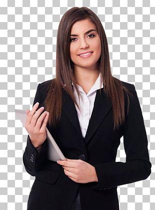 Organization Business Human Resource Management Service PNG