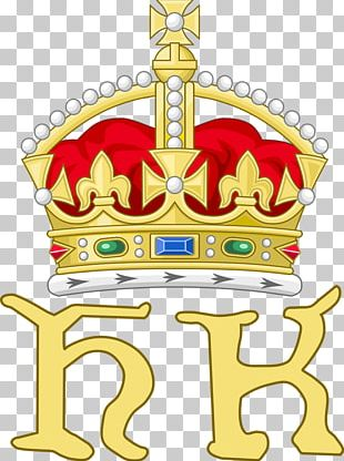 United Kingdom Coat Of Arms Of Spain Royal Cypher House Of Tudor PNG