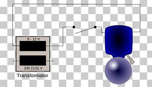 Door Bells & Chimes Circuit Diagram Electricity Schwingankerantrieb Wiring Diagram PNG