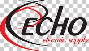 Echo Electric Supply Electricity Oak Hills Electric Inc Electrical Wires & Cable Architectural Engineering PNG