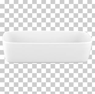 Soap Dishes & Holders Angle Sink Bathroom PNG