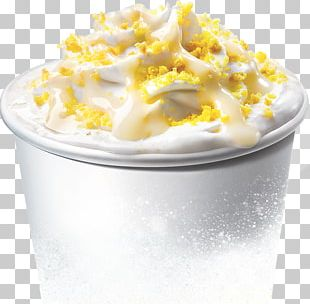 Starbucks Espresso Ice Cream Cafe Milkshake PNG