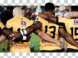Rugby League World Cup Sport Championship Team PNG