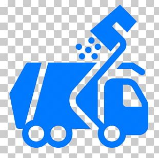 Garbage Truck Computer Icons Waste Cargo PNG