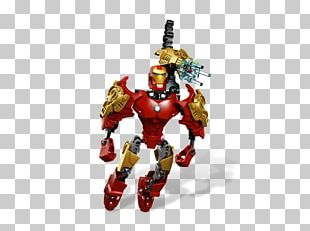 Iron Man Lego Marvel Super Heroes Hulk Captain America Lego Super Heroes PNG