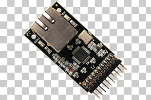 Microcontroller Hardware Programmer Flash Memory System On A Chip JTAG PNG