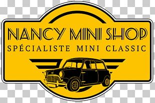 Mini Moke Austin Motor Company Motor Vehicle Car PNG