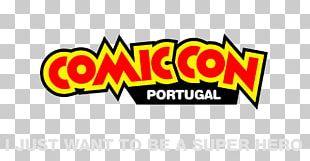 San Diego Comic-Con Logo Passeio Marítimo De Algés Graphic Design Comics PNG