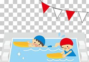清水スイミングスクール Swimming Pool Pharyngoconjunctival Fever Swimming Lessons PNG