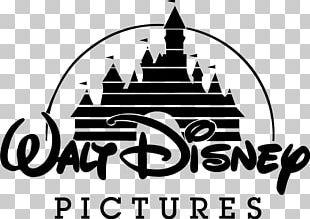 Walt Disney S The Walt Disney Company Logo The Walt Disney Studios PNG