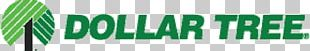 Dollar Tree Retail Discounts And Allowances Coupon Variety Shop PNG