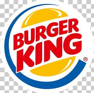 Hamburger KFC Burger King Whopper Fast Food PNG