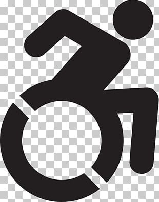 International Symbol Of Access Computer Icons Disability Accessibility Project Blog PNG