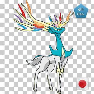 Pokémon X And Y Pokémon Omega Ruby And Alpha Sapphire Pikachu Pokémon Ruby And Sapphire PNG