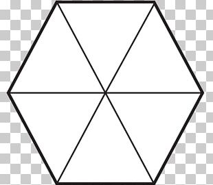 Regular Polygon Apothem Equilateral Polygon Geometry PNG