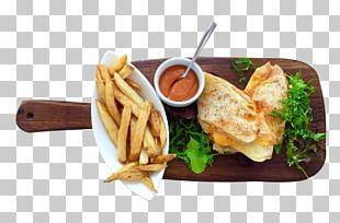 Vegetarian Cuisine Cafe Cheese Sandwich Junk Food PNG