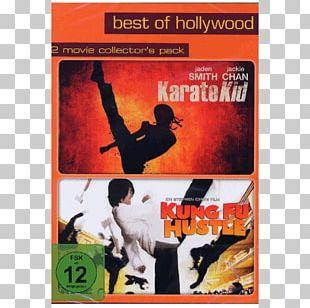 Martial Arts Film Kung Fu Streaming Media Netflix PNG