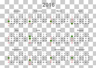 Online Calendar 0 Personal Organizer PNG
