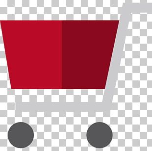 Shopping Cart Online Shopping Gift Commerce PNG