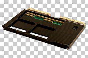 VMEbus PCI Mezzanine Card Single-board Computer VPX Conventional PCI PNG