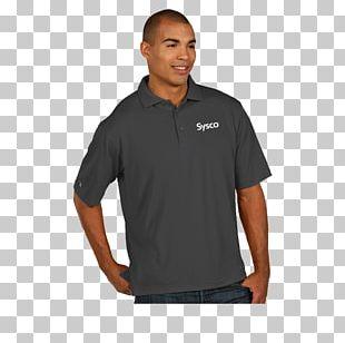 Denny Hamlin Kansas Jayhawks Men's Basketball Polo Shirt Piqué NCAA Men's Division I Basketball Tournament PNG