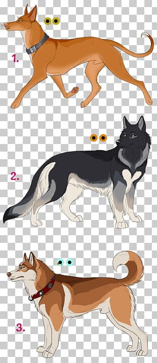 Dog Breed Cat PNG