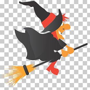 Halloween Witchcraft ICO Jack-o-lantern Icon PNG