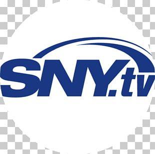 New York Mets New York City SportsNet New York Television PNG