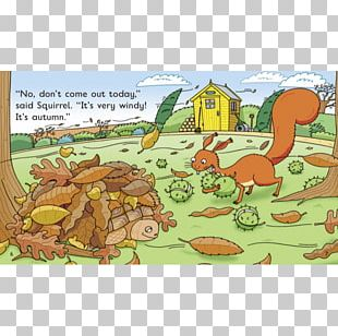Oxford Activity Book For Children Reading PNG