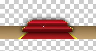 Stair Carpet Stairs PNG