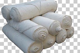Woven Fabric Холстопрошивное полотно Raw Material Widget PNG