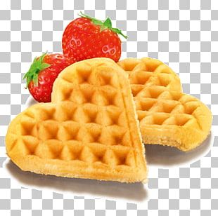 Belgian Waffle Waffle Irons Belgian Cuisine Galette PNG