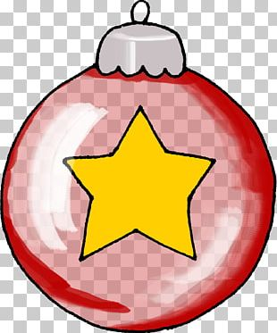 Christmas Ornament Leaf Computer Icons PNG