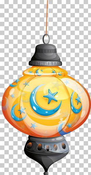 Eid Al-Fitr Eid Mubarak Eid Al-Adha Ramadan Zakat Al-Fitr PNG