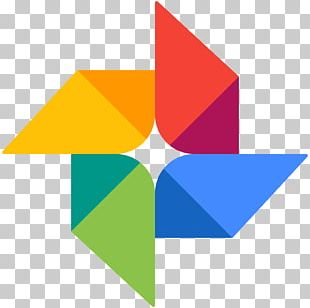 Google Photos Google Drive Android Computer Data Storage PNG