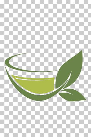 Green Tea Green Coffee White Tea PNG