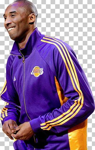 Kobe Bryant Los Angeles Lakers Los Angeles Clippers Team Sport PNG