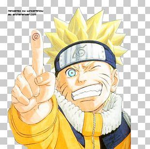 Sasuke Uchiha Itachi Uchiha Madara Uchiha Naruto Uzumaki Naruto: Ultimate Ninja Storm PNG