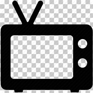 Television Computer Icons PNG