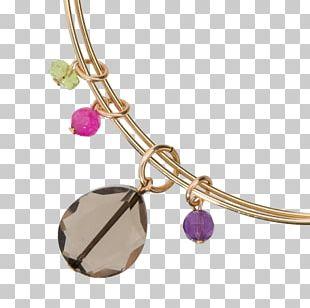 Body Jewellery Gemstone Necklace Jewelry Design PNG