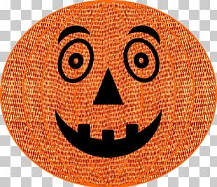 Halloween Jack-o'-lantern Pumpkin Drawing PNG
