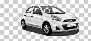 Nissan Micra Car Nissan Leaf Nissan JUKE PNG