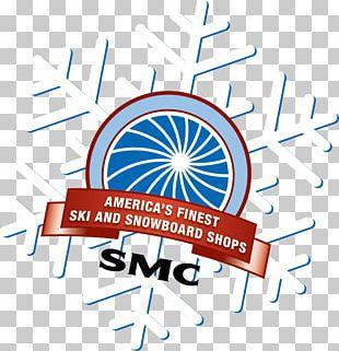 Aspen Skiing Company Corporation Aspen Skiing Company Organization PNG